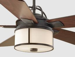 Flush Mount Ceiling Fans For Small Rooms by Ceiling Fan Selection For Your Room Size
