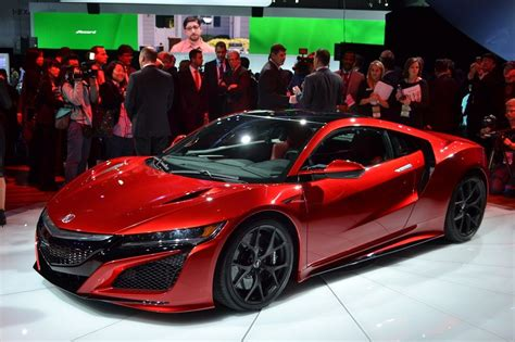 2016 acura nsx for sale http 2016carsreview net 2016