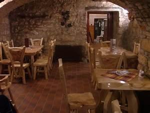 Terrassen Stühle Und Tische : restaurant biergarten ~ Bigdaddyawards.com Haus und Dekorationen