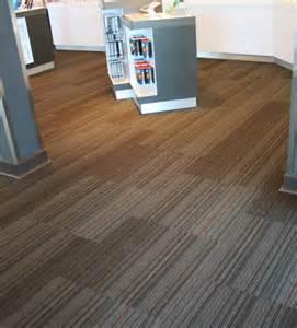 fluss flooring carlisle pa commercial carpet tile 2 fluss flooring carlisle pa
