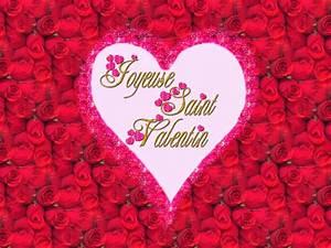 Plus Beaux Messages Pour Saint Valentin 2014 SMS D39amour