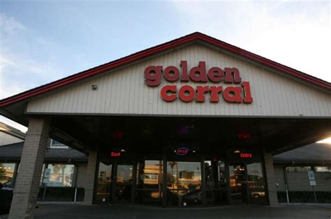 corral golden restaurant location texas rosenberg locations connecticut milford area opening san antonio buffet express plans updated opens company expanding