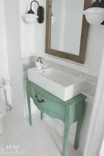 bathroom sink ideas 25 best ideas about small bathroom sinks on bathroom sink decor small half