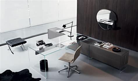 bureaux moderne le bureau moderne de pinuccio borgonovo