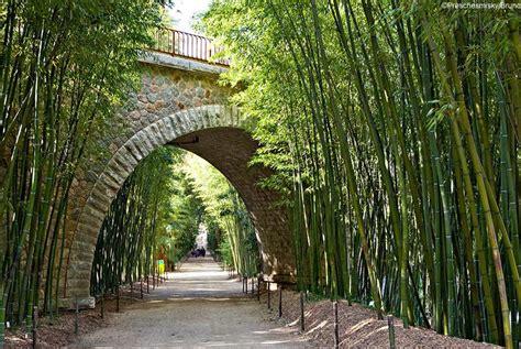 avignon chambre d hotes bambouseraie anduze la bambouseraie en cévennes