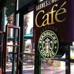 Call barnes & noble customer service: Image result for the cafe inside barnes and noble (With images) | Barnes and noble, Coffee cafe ...
