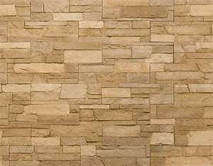 Wall Textures Stone Walls And Warehouses On Pinterest ~ idolza