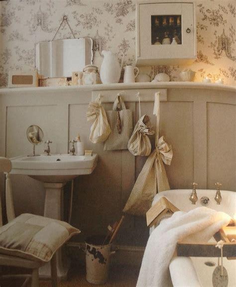 cottage bathrooms ideas  pinterest small