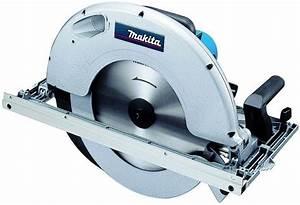 Scie Circulaire Gros Diametre : makita scie circulaire 355 mm 2200 w 5143 r scie ~ Edinachiropracticcenter.com Idées de Décoration