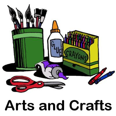 arts and crafts third fridays arts and crafts with nest chestnut hill