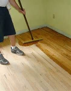 applying polyurethane to wood floors home design ideas