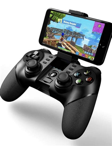 ultimate fortnitepubg mobile game controller