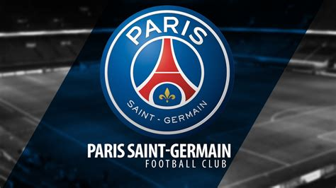 Paris Saint-Germain Wallpapers - Top Free Paris Saint ...