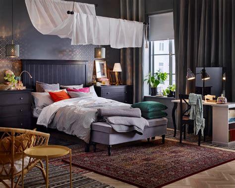 Home Interiors Catalog 2018 Usa : Make Room For Life ⋆ Poppaganda