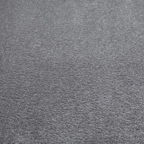 25 best ideas about grey carpet on grey
