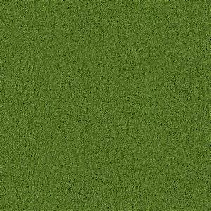 Free green textures wild textures for Green carpet texture seamless
