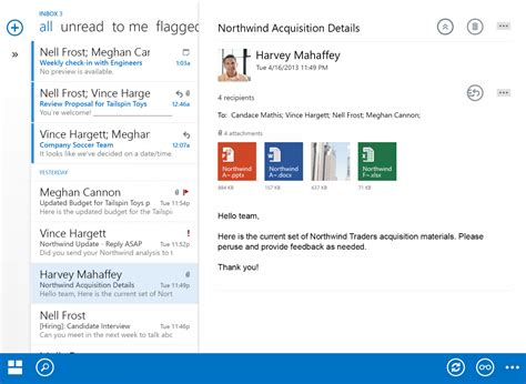 view shared outlook calendar on iphone iclarified apple news microsoft releases owa outlook