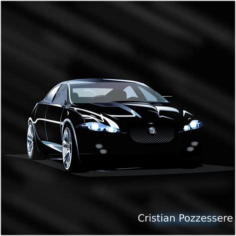 Clipart  Dream Car