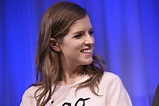 Happy birthday Anna Kendrick! The best Twitter quips and ...