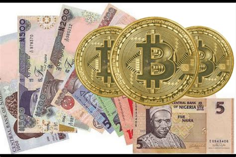 They offer a lot of crypto services to nigerian users. Best Sites To Buy And Sell Bitcoin In Nigeria - Nigeriantracer