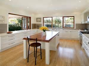small kitchen islands with breakfast bar kitchen design ideas get inspired by photos of kitchens