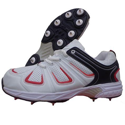 Kuaike Full Spike Cricket Shoes - Buy Kuaike Full Spike
