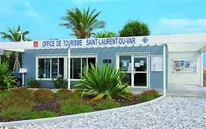 Controle Technique St Laurent Du Var : point d 39 accueil pour l 39 office de tourisme de saint laurent du var 06 cougnaud construction ~ Maxctalentgroup.com Avis de Voitures