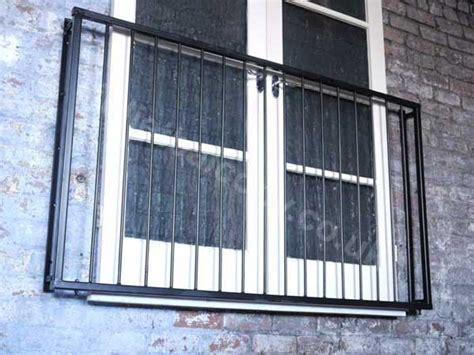 swing open juliet balconies   including