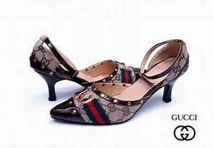 Gucci Val D Europe : basket gucci cortez gucci femme val deurope chaussures gucci saint etienne boutique gucci pas cher ~ Medecine-chirurgie-esthetiques.com Avis de Voitures