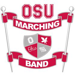 Ohio state university logo download free clip art with a ...