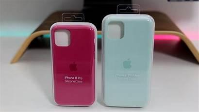 Iphone Pro Max Cases Apple Winter