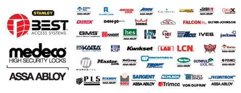 door lock brands all the best lock brands are here at hosse and hosse