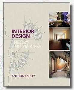 architecture publications building books e architect With interior design books pdf