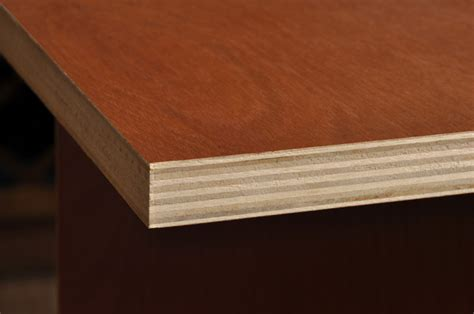 mdf vs plywood for kitchen cabinets plywood grades mdf vs wood veneer 9737