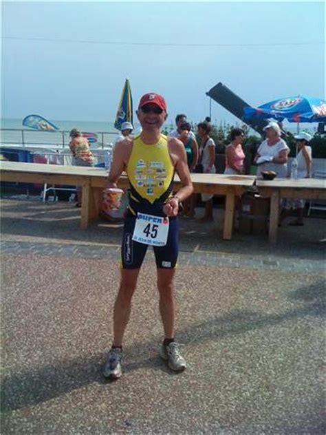 triathlon jean de monts r 233 cit de la course triathlon de st jean de monts 2010 par l ourson