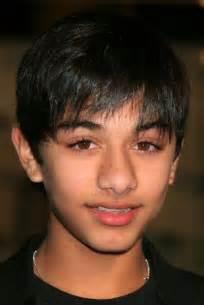 Teenage Boy Haircuts Long Hair
