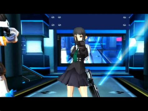 Iris Is A Fast Paced Free To Play Anime That For Anybody With Tons Of Features And Frequent Updates Anime Free Gamesworld