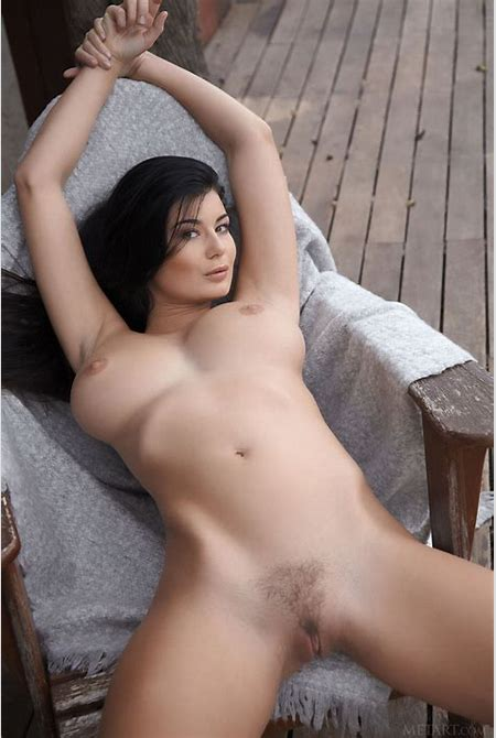 Lustful Sexy Models - Sexy Babes, Porn Star Pics, PornStar Galleries