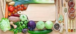 Овсяная диета на сколько можно похудеть за неделю