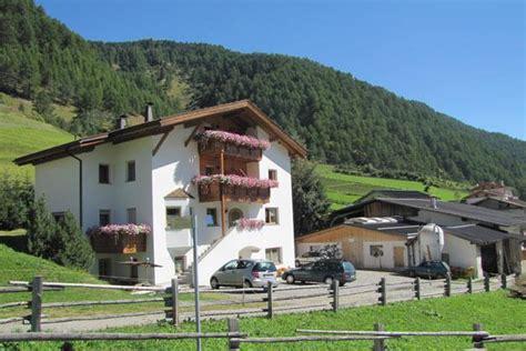 Appartamenti Malles by Wastlhof Malles Agriturismo In Alto Adige Val Venosta
