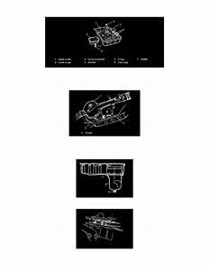 Suzuki Workshop Manuals  U0026gt  Grand Vitara Ltd 4wd V6
