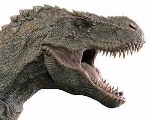 Dinosaurier Tyrannosaurus · Kostenloses Foto auf Pixabay