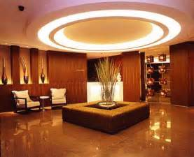 home interior lighting trending living room lighting design ideas home decorating ideas and interior designs