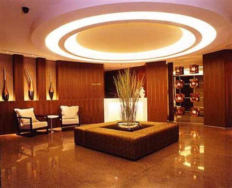 home interior lighting design trending living room lighting design ideas home