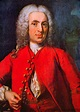 Carl von Linné – Wikipédia