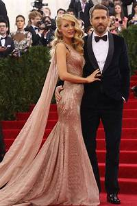 Blake Lively Pregnant, Expecting Second Child With Husband ...