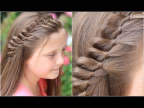 HD wallpapers hairstyle for birthday party dailymotion