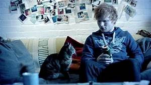 Ed Sheeran - Drunk (2012) | IMVDb
