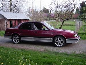 Unibonger69 1990 Oldsmobile Cutlass Ciera Specs  Photos