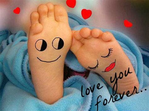 Images Of Love And Friendship Free Download